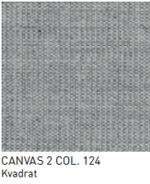 Tyg Canvas 124
