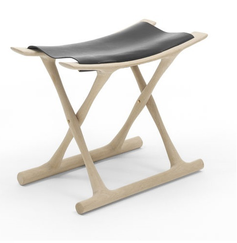 OW2000 Egyptian chair