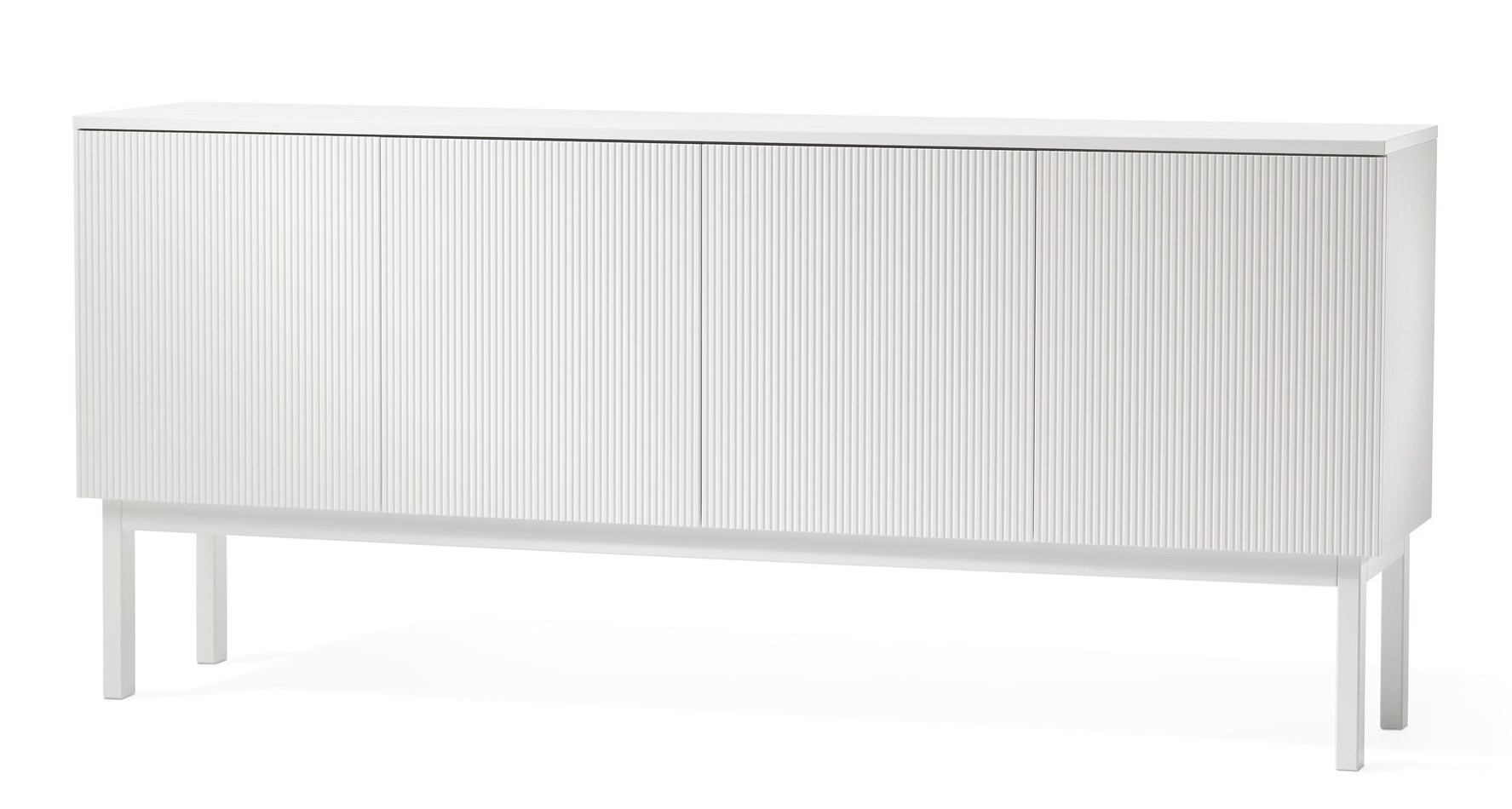 Beam Sideboard