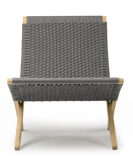 Cuba Chair Outdoor